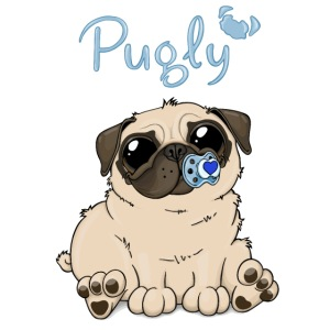 Bobo Pug