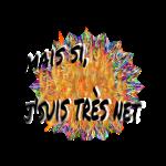 Dessin sans titre (23).png