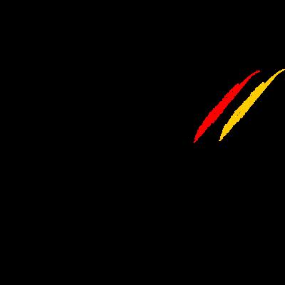 Weimar Germany - Weimar Germany - stein,schland,schiller,deutschland,deutsch,Weimar,Thüringen,Stadtteil,Stadt,Souvenir,Goethe,Geschenkidee,Geschenk