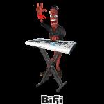 BiFI_Keyboard_auf Hell_oh