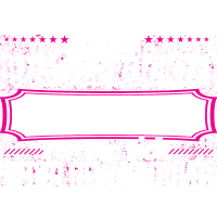 TOURISMUS-FACHFRAU - Verrückt