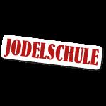 JODELSCHULE.png