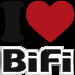 I_love_BiFi