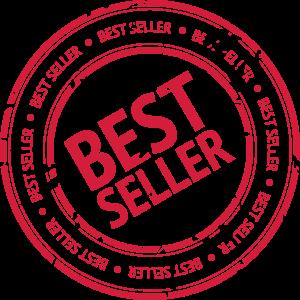 Bestseller Design