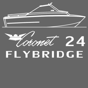24Flybridge png