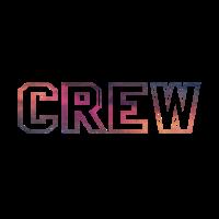 Ich und meine Crew