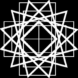 Sternlinien