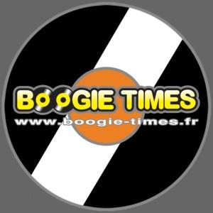 BOOGIE TIMES CLASSIC VINYL