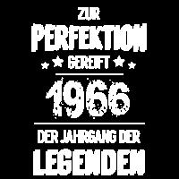 Legenden 1966