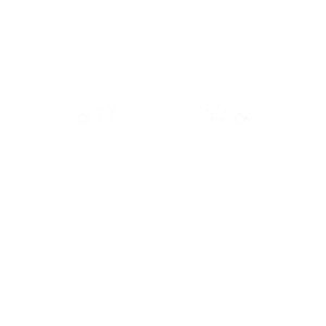 Legenden 1966