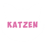 muttertag-shirt-für-png.png