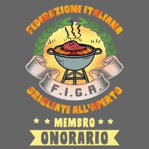 F.I.G.A. Federazione Italiana Grigliate all'Aperto
