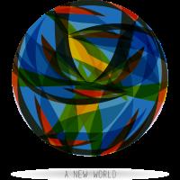 Eine neue Welt von OW