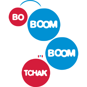 BoBoomBoomTchak