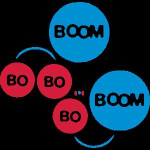 BoomBoBoBoBoom