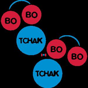 BoBoTchakBoBoTchak