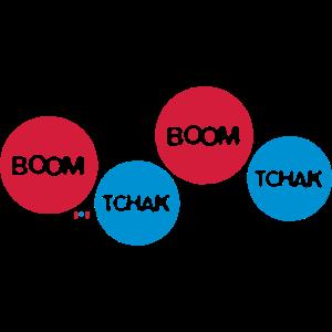 BoomTchakBoomTchak