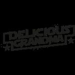 DeliciousGrandma_Font_black.png