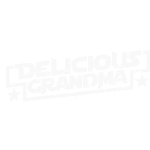 DeliciousGrandma_Font_white.png