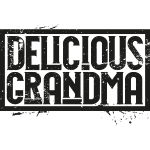 Extra_v1_DeliciousGrandma_black.png