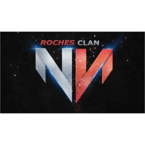 Roches Clan