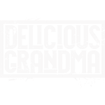 Extra_v1_DeliciousGrandma_white.png