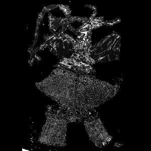 Monotype-print/figure-28