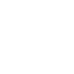 Canvas-Illustration-Desig