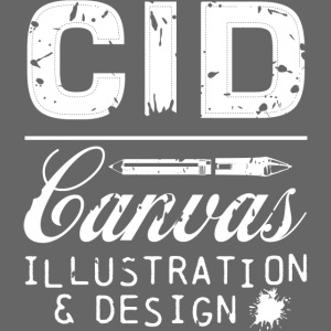 Canvas Illustration Desig