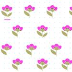 boite_fleurs_copie