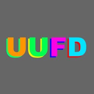 logo uufd trui 1 maand png