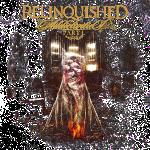 Relinquished - Addictivit