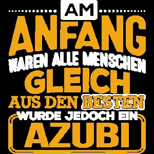 AZUBI - Der Beste