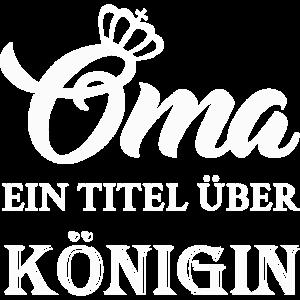 Oma Titel
