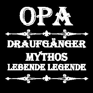 Opa mythos
