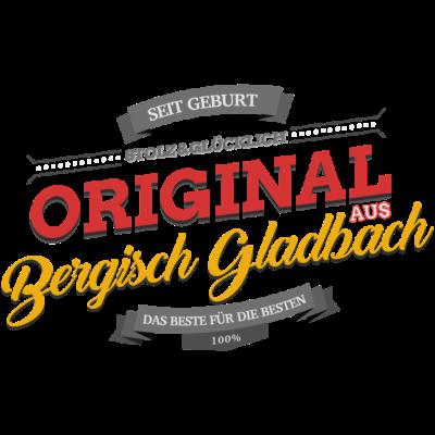 Original aus Bergisch Gladbach - Original aus Bergisch Gladbach - nrw,Nordrhein-Westfalen,NW,NRW,Bergisch Gladbach,(der) Westen (von Deutschland)