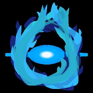 Astromise