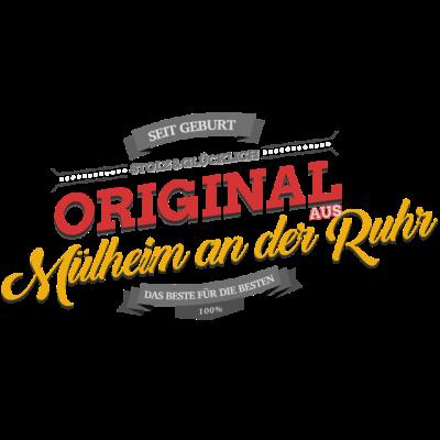 Original aus  Mülheim an der Ruhr - Original aus  Mülheim an der Ruhr - die Stadt am Fluss,Mülheim an der Ruhr,Mülheim Ruhr,Mülheim