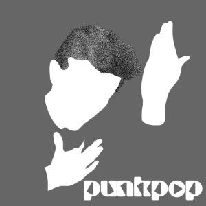 Heroes Punkpop