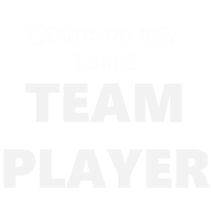 Teamplayer 4 (2173)