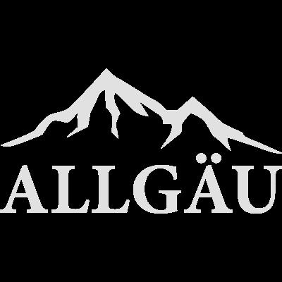 Allgäuer Berge - Elegantes Allgäu Design, für jeden Anlass! Mehr Berge, weniger Stress! Ideales Geschenk. - allgäuer kräuterland,Sonthofen,Allgäuer Berge,allgäuer berge,Bergsteigen,Bergauf,wandern,dracht,Allgai,Kempten,allgäu sprüche t-shirt,wir im allgäu,kinder bekleidung,Allgäu Berg,Allgäu,berg,für allgäuer,wir allgäuer,allgäu sprüche,mir allgaier,allgäuerin,allgäu t-shirt,Berg,Tradition,allgäuer bekleidung
