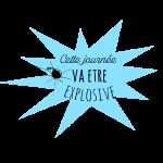 Journée explosive