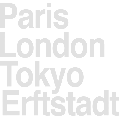 Paris Erftstadt - Erststadt aus der Paris-Kollektion von Rheinshirts - T-Shirt,Paris,Erftstadt