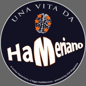 UnaVitaDaHameriano png