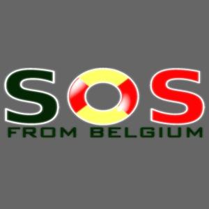 Belgian_SOS