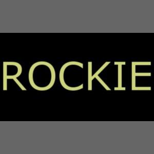 rockie.eu