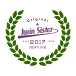 Original Twin Sister 2017