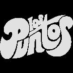 PUNTOS Blanco