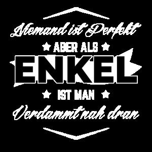 ENKEL