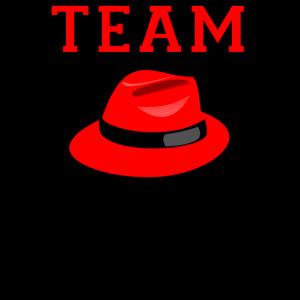 Team Bräutigam